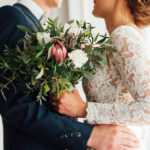 6 Wedding Planning Apps You Need To Use
