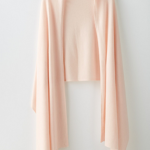 pink-wrap-on-hanger