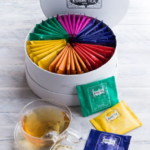 colorful-tea-gift-set