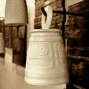 Wedding Traditions - Guatemalan Bells
