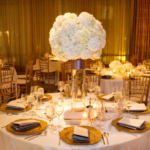 Platinum Banquet Hall Los Angeles Event Venue