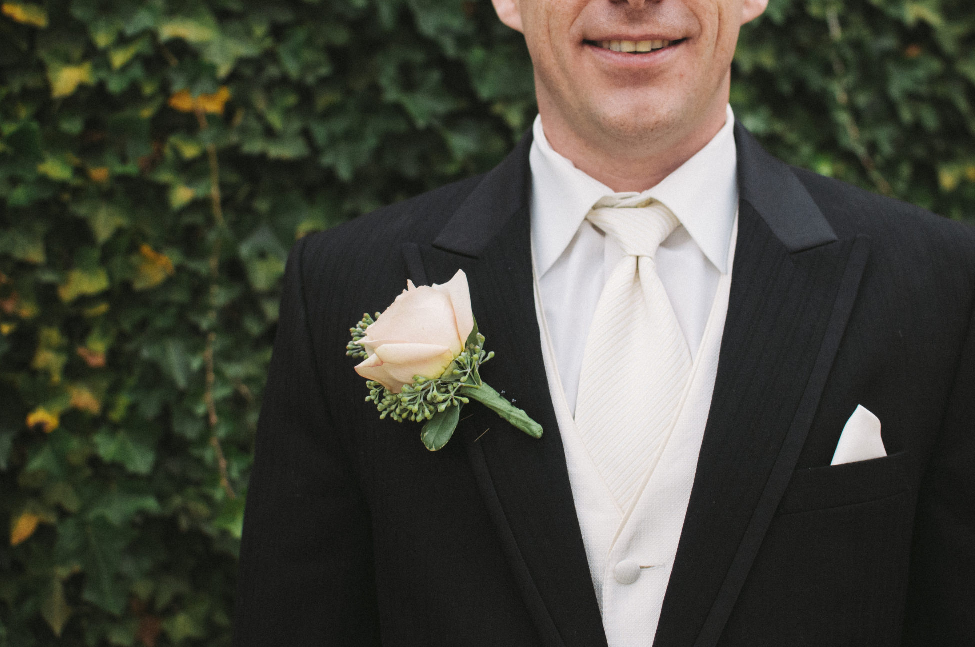 5 Wedding Planning Tips For Grooms